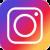 Instagram_logo_kl